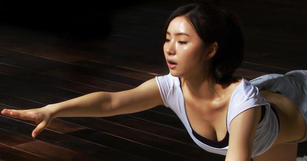 nhung-ngoc-nu-man-anh-chau-a-khong-ngai-dong-phim-18-6