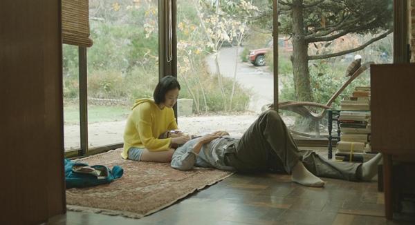 nhung-ngoc-nu-man-anh-chau-a-khong-ngai-dong-phim-18-9