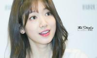 8-idol-kpop-qua-phong-phao-khong-ai-tin-thuoc-the-he-10x-2