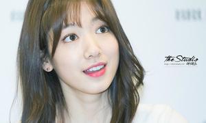 Top 10 'nữ thần' châu Á 2017 khiến nhiều fan tranh cãi