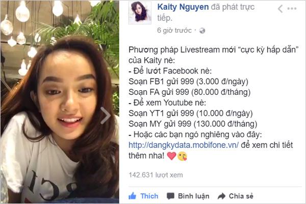 sao-viet-livestream-facebook-giao-luu-cung-fans-3