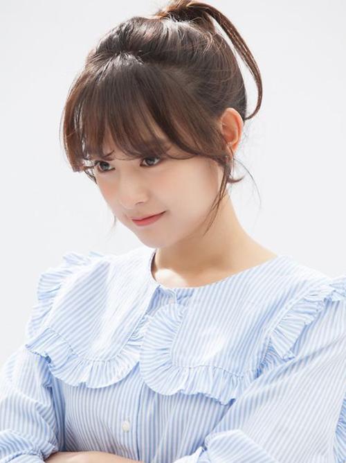 4-buoc-lam-dep-cho-nhan-sac-tan-chay-cua-kim-ji-won
