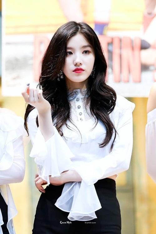 nhung-idol-kpop-co-ngoai-hinh-khong-ai-tin-thuoc-the-he-10x-2-1