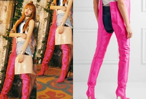 black-pink-mac-noi-y-gia-5-trieu-dong-trong-mv-moi-8