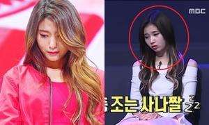 5 sự thật khắc nghiệt chỉ các idol Kpop mới gặp phải