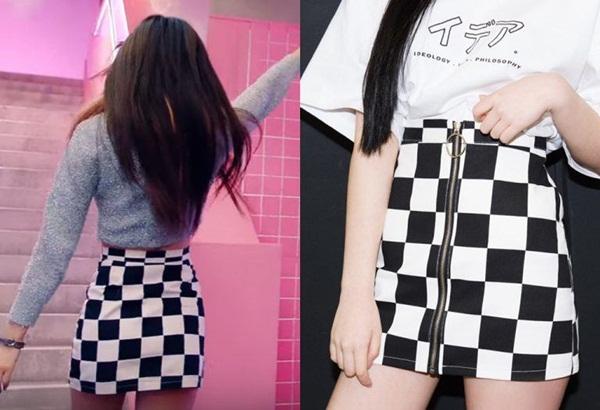 black-pink-mac-noi-y-gia-5-trieu-dong-trong-mv-moi-2