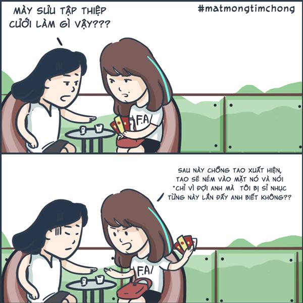 cuoi-te-ghe-23-6-nhin-diem-thi-doan-nghe-nghiep-tuong-lai-6