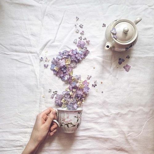 ngay-ngat-voi-bo-anh-binh-tra-hoa-hot-nhat-instagram-6