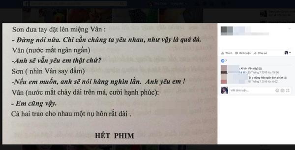 nhung-cai-ket-dien-ro-nguoi-xem-du-doan-cho-song-chung-voi-me-chong