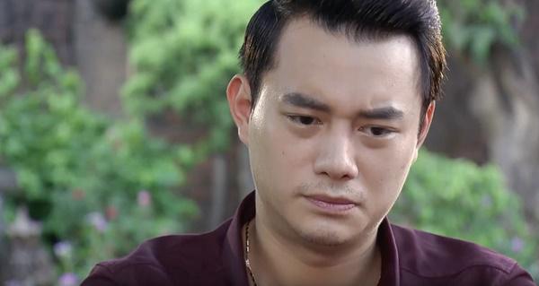 nhung-cai-ket-dien-ro-nguoi-xem-du-doan-cho-song-chung-voi-me-chong-1