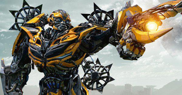 dan-sieu-xe-hoanh-trang-khuay-dao-transformers-5-1