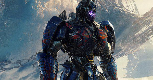 dan-sieu-xe-hoanh-trang-khuay-dao-transformers-5-11