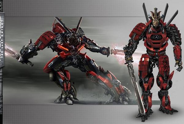 dan-sieu-xe-hoanh-trang-khuay-dao-transformers-5-9
