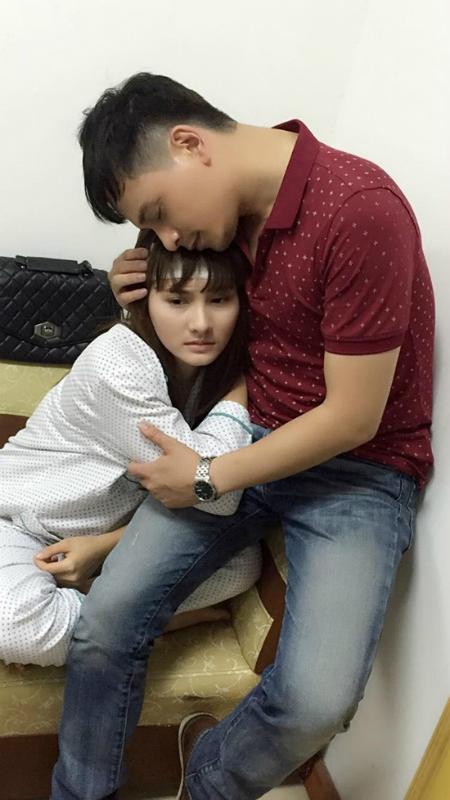 nhung-cai-ket-dien-ro-nguoi-xem-du-doan-cho-song-chung-voi-me-chong-3