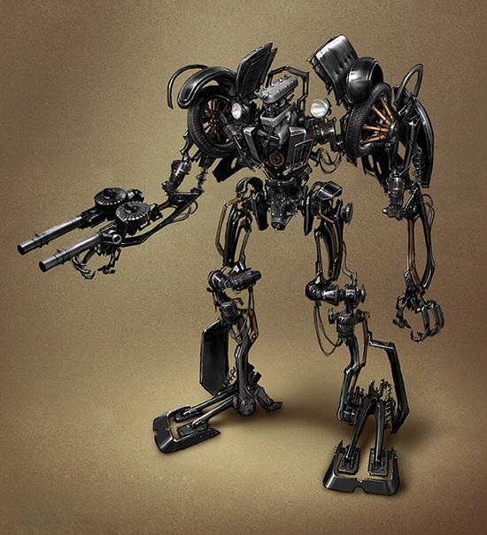 dan-sieu-xe-hoanh-trang-khuay-dao-transformers-5-5