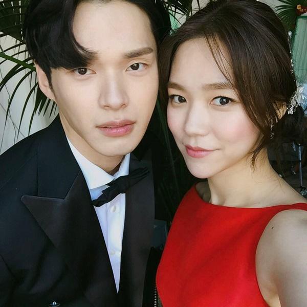 ong-bo-cao-to-dep-trai-nhu-idol-han-gay-sot-instagram-10