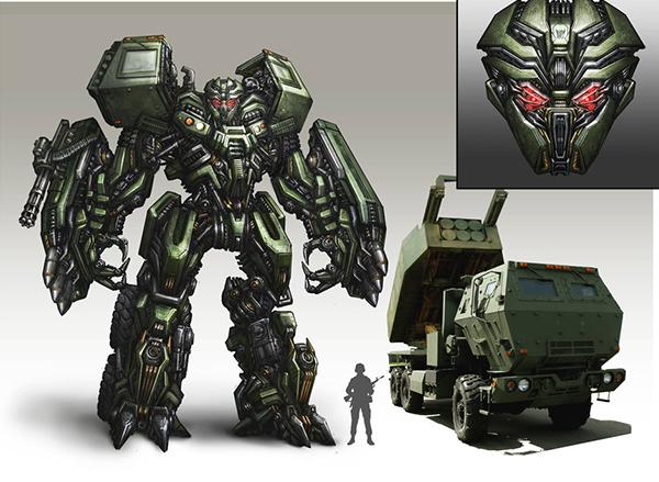 dan-sieu-xe-hoanh-trang-khuay-dao-transformers-5-7