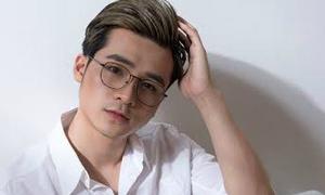 Hà Anh tung hit mới tặng bạn gái cũ Dương Hoàng Yến