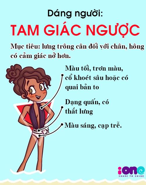 do-tam-cho-4-dang-nguoi-nhieu-nhuoc-diem-nhat-2