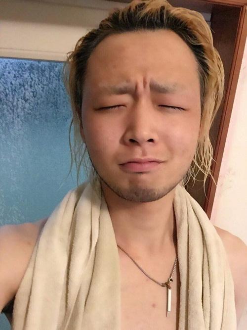 thieu-nu-dang-yeu-hien-nguyen-hinh-sau-khi-bo-makeup-1