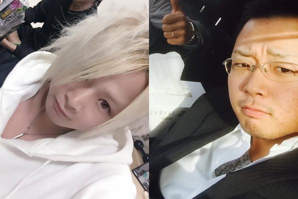thieu-nu-dang-yeu-hien-nguyen-hinh-sau-khi-bo-makeup-6