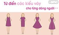 do-tam-cho-4-dang-nguoi-nhieu-nhuoc-diem-nhat-8