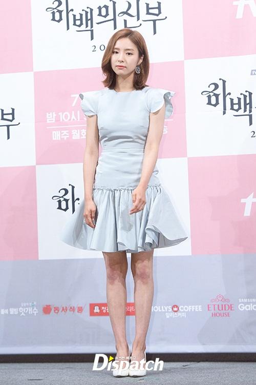 krystal-sang-chanh-khi-chat-ap-dao-shin-se-kyung-3