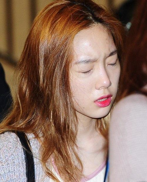 loat-idol-kpop-lo-nhan-sac-that-qua-anh-chup-can-12