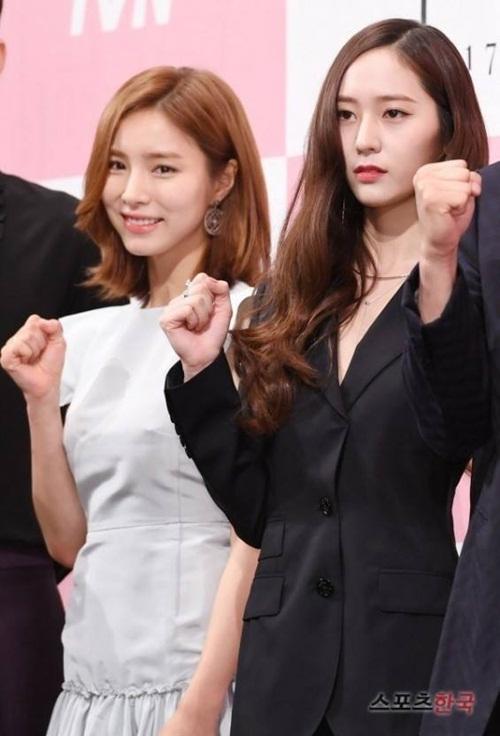 krystal-sang-chanh-khi-chat-ap-dao-shin-se-kyung-6