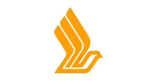 nhanh-tri-nhin-logo-doan-ten-hang-hang-khong-1