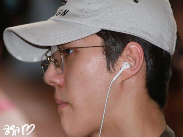 loat-idol-kpop-lo-nhan-sac-that-qua-anh-chup-can-1