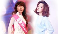 top-10-gai-xinh-dan-dau-binh-chon-miss-teen-2017-10