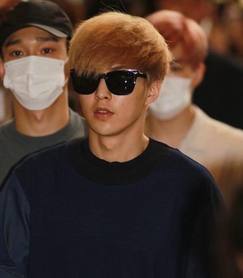 loat-idol-kpop-lo-nhan-sac-that-qua-anh-chup-can-2