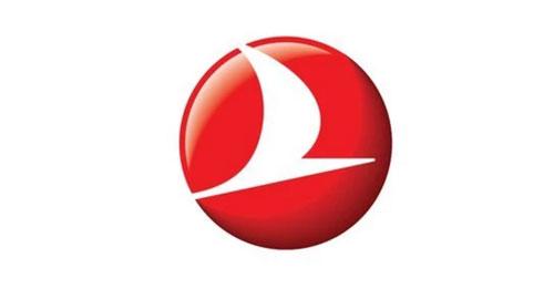 nhanh-tri-nhin-logo-doan-ten-hang-hang-khong-3
