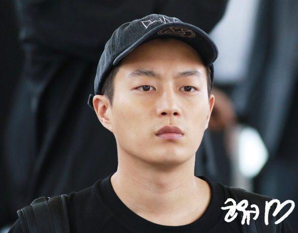loat-idol-kpop-lo-nhan-sac-that-qua-anh-chup-can-3