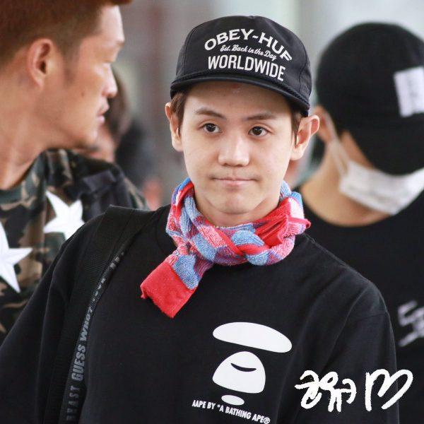 loat-idol-kpop-lo-nhan-sac-that-qua-anh-chup-can-4