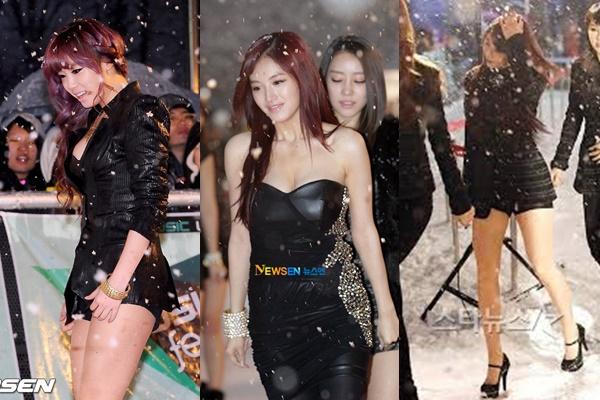 6-su-that-chung-minh-lam-idol-nu-kpop-kho-du-duong-8