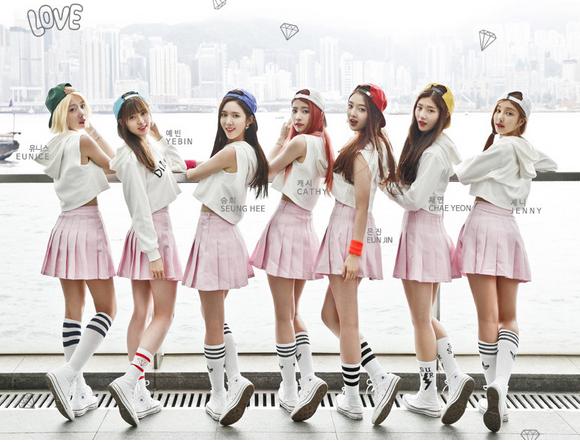 6-su-that-chung-minh-lam-idol-nu-kpop-kho-du-duong-13