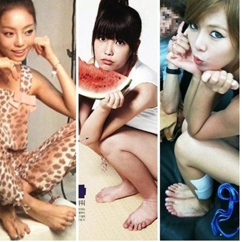 6-su-that-chung-minh-lam-idol-nu-kpop-kho-du-duong-9