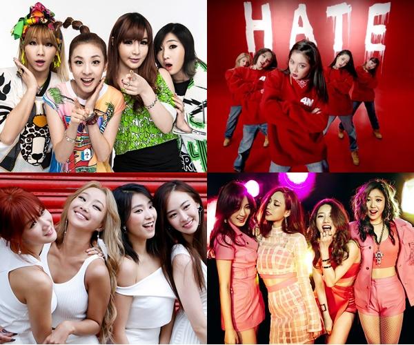 6-su-that-chung-minh-lam-idol-nu-kpop-kho-du-duong-15