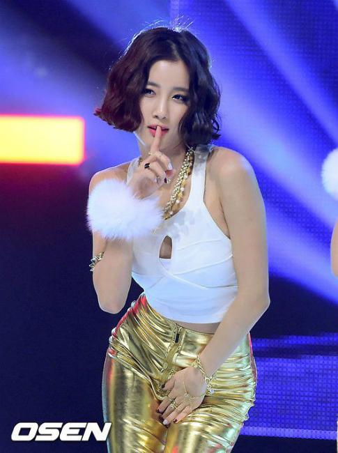 6-su-that-chung-minh-lam-idol-nu-kpop-kho-du-duong-4