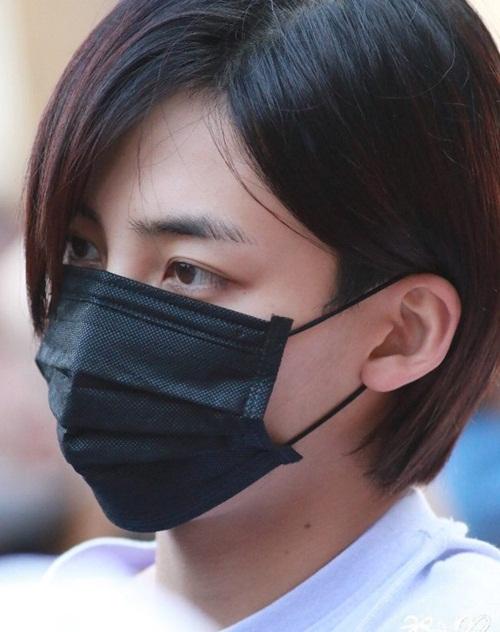 loat-idol-kpop-lo-nhan-sac-that-qua-anh-chup-can-6