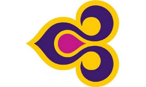 nhanh-tri-nhin-logo-doan-ten-hang-hang-khong-6