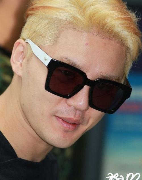 loat-idol-kpop-lo-nhan-sac-that-qua-anh-chup-can-7