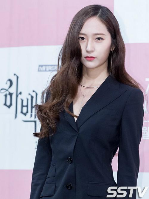 krystal-sang-chanh-khi-chat-ap-dao-shin-se-kyung-5