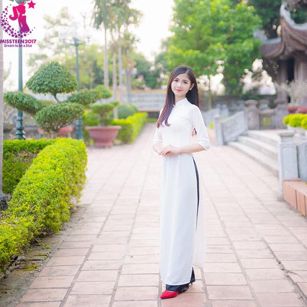 top-10-gai-xinh-dan-dau-binh-chon-miss-teen-2017