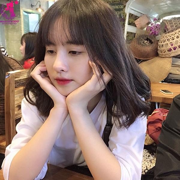 top-10-gai-xinh-dan-dau-binh-chon-miss-teen-2017-2