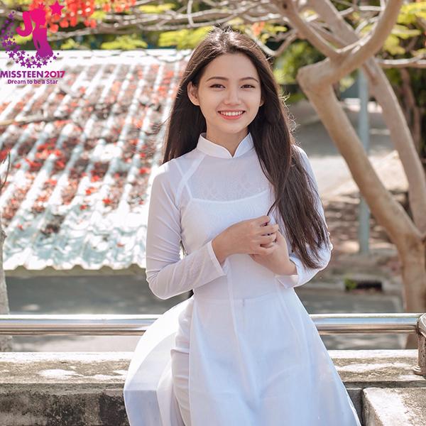 top-10-gai-xinh-dan-dau-binh-chon-miss-teen-2017-4