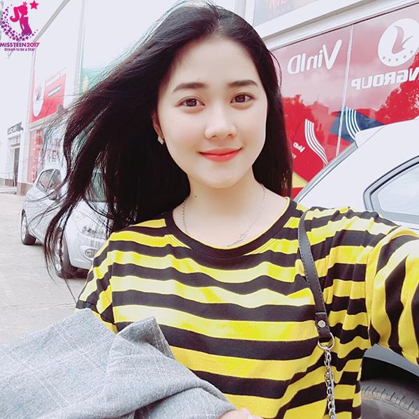 top-10-gai-xinh-dan-dau-binh-chon-miss-teen-2017-6