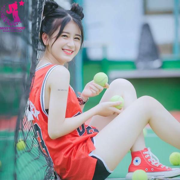 top-10-gai-xinh-dan-dau-binh-chon-miss-teen-2017-8